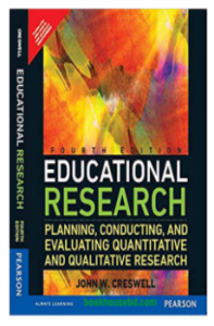 Educational Research: Planning and Evalu: Planning, Conducting, and Evaluating Q