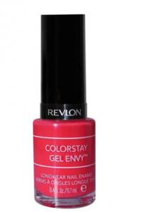 Revlon Colorstay Gel Envy Nail Enamel POCKET ACES - 11.7 ml