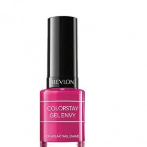 Revlon Colorstay Gel Envy Nail Enamel ROYAL FLUSH - 11.7 ml