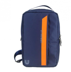 Urban Le Bear Travel Bag - TB00138