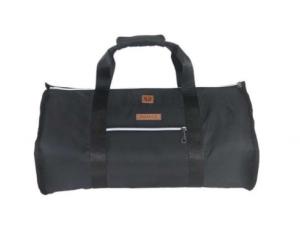 Urban Le Octopus Travel Bag 03-TB00144