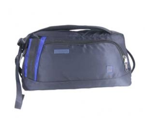 Urban Le Panda Travel Bag 02-TB00143