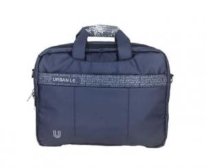 Urban Le Sparrow Office Bag - OB00125