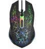 7 Bright Color LED Backlit Mouse Gaming Mouse