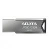A Data UV350 32GB USB 3.1 Black Pen Drive