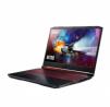 Acer Nitro 5 AN515-54 52MJ Core i5 9th Gen (256GB SSD+1TB HDD) 15.6