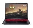 Acer Nitro 7 AN715-51-71Y6 Core i7 9th Gen GTX 1660 Ti Graphics 15.6
