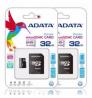 ADATA 32 GB Micro SDHC Card Class 10 Price BD