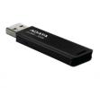 Adata U360 32GB USB 3.2 Black Pen Drive