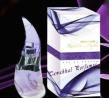 AL HARAMAIN Rain Dance Purple Perfume for Women (AHP1884) - 100ml