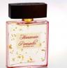 AL HARAMAIN Romantic Perfume for Women (AHP1707) - 100ml