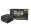Antec HCG-750 Gold Series 750W Full Modular Power Supply (10 Years Warranty)