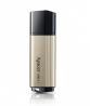 Apacer AH353 16GB USB 3.1 Flash Drive