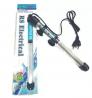 Aquarium Water Heater Fully Submersible Automatic Aquarium Heater 300W With Temperature Controller