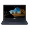 ASUS F571LI Core i5 10th Gen NVIDIA 1650 Ti Graphics 15.6