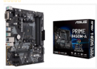 Asus Prime B450M-A AMD Motherboard