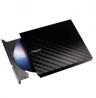 ASUS SDRW-08D2S-U LITE Eexternal Slim DVD Writer