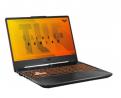 "Asus TUF FX506LI Core i5 10th Gen 1650Ti 4GB Graphics 512GB SSD 15.6"" FHD Laptop Price BD"