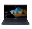 ASUS VivoBook F571LI Core i5 10th Gen 512GB SSD GTX1650Ti 4GB Graphics 15.6