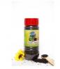 Basil Seed 140gm - BS1013