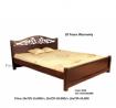 Bed B226
