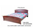 Bed B228