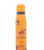 BHPC Body Spray One for Women - 150 ML