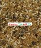 Birds Food for Budgerigar - 1KG