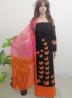 Block Print Cotton Salwar Kamiz - OP 86