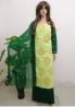 Block Print Cotton Salwar Kamiz - OP 87