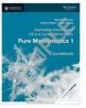 Cambridge AS A Level Mathematics Pure Mathematics 1