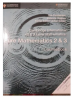 Cambridge As A Level Mathematics Pure Mathematics 2 &3 Course book Colour