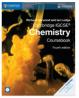 Cambridge IGCSE Chemistry Coursebook