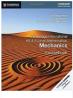 Cambridge International AS & A Level Mathematics: Mechanics Coursebook(By Jan Dangerfield, Stuart Ha