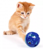 Classic Rattle Ball Cat Toy