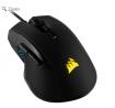 Corsair IRONCLAW RGB FPS/MOBA Gaming Mouse (AP)