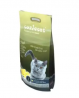 COZIE CAT Litter Lemon-5 Litter