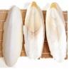 Cuttlefish Bone 100gm (Calcium bone for Birds)