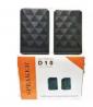 D10 Original 3D Sound Multimedia Speaker Mini USB 2.0