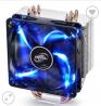 DEEPCOOL GAMMAXX 400 120mm PWM CPU Air Cooler (Blue)