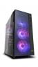 DeepCool MATREXX 55 MESH ADD-RGB 4F Mid-Tower ATX Case