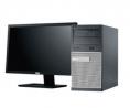 Dell Optiplex 3020 MT i5 Genuine OS Brand PC Price BD