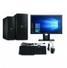 DELL OPTIPLEX 3050 MT Core i3 7th Gen Brand PC Price BD
