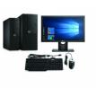 DELL OPTIPLEX 3050 MT Core i5 6th Gen Brand PC Price BD