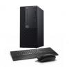 Dell Optiplex 3070 MT 9th Gen Intel Core i3 9100 Tower Brand PC PriceBD