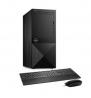Dell Optiplex 3070 MT 9th Gen Intel Core i5 9500 Brand PC Price BD