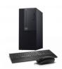 Dell Optiplex 3070 MT 9th Gen Intel Core i3 9100 Tower Brand PC
