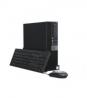 DELL OPTIPLEX 5050 Tower Core i5 7th Gen 8GB Ram Brand PC Price BD