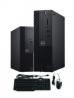 Dell OptiPlex 5060 Micro Core i7 8th Gen Brand PC Price BD