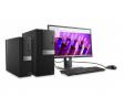 DELL OPTIPLEX 7050 Tower Core i7 7th Gen Brand PC Price 66,500৳ Regular Price BD
